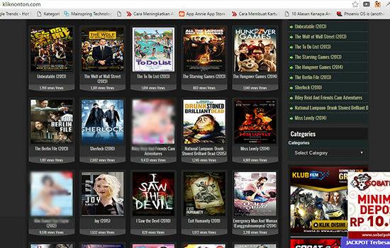 situs-streaming-film-terbaik-7