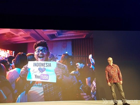 Youtube Untuk Indonesia 04