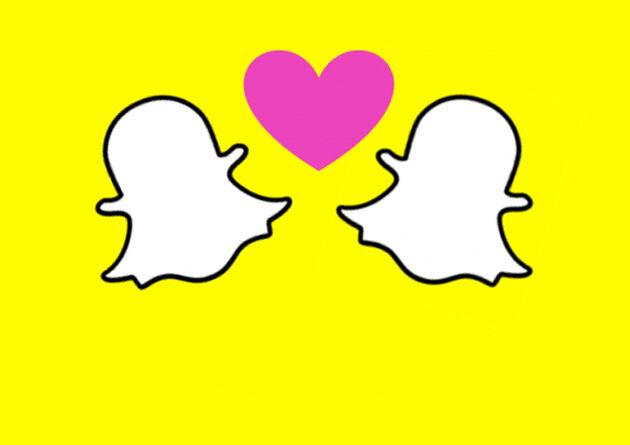 Gara Gara Instagram Stories 1
