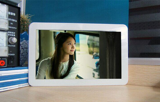 fungsi-tablet-android-4