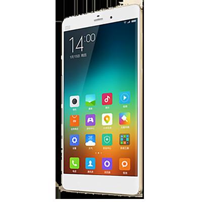 Smartphone Dengan Resolusi Layar Terbaik 4