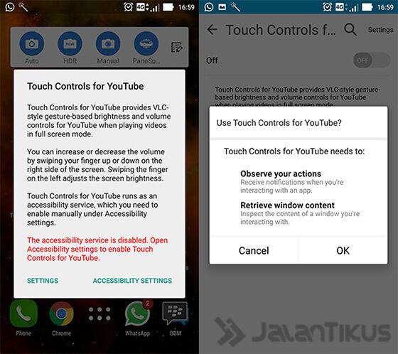 Aplikasi Android Terbaik Agustus 2