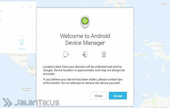 cara-menemukan-android-yang-hilang-2