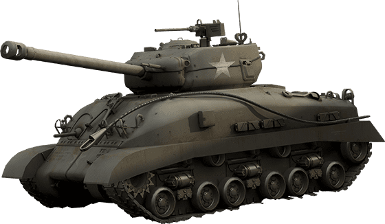 14 Foto Tank
