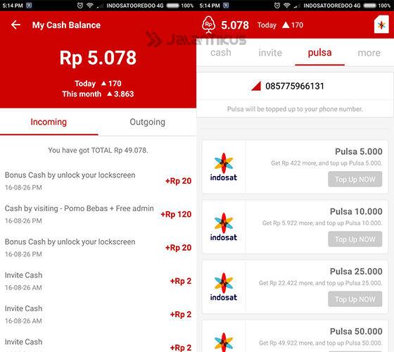 aplikasi-lockscreen-android-terbaik-4