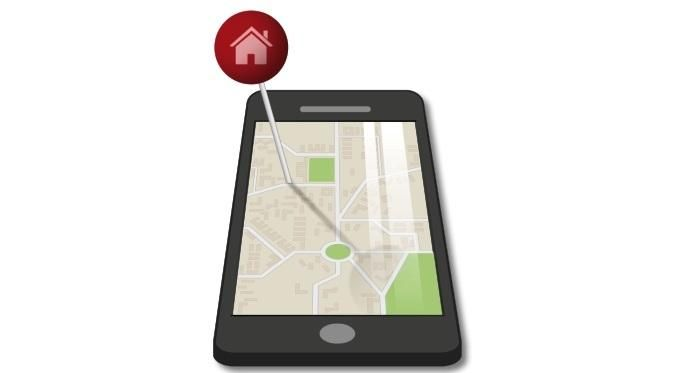 5 tips mudah perkuat sinyal GPS di ponsel android
