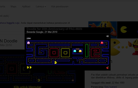 game-tersembunyi-google-2