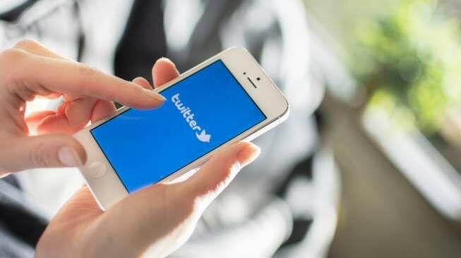 Twitter Punya Cara Baru Hasilkan Uang Lebih Banyak