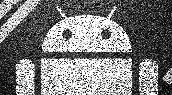 Android kamu lemot? atasi dengan 5 langkah ini
