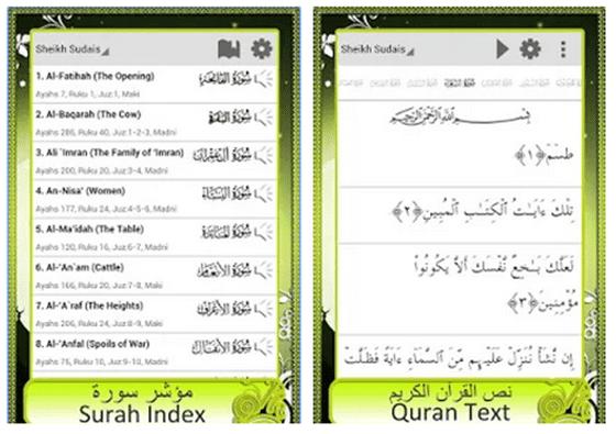 al-quran-apps-aplikasi-al-quran-resmi