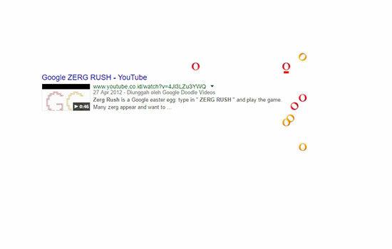 Keyword Terlarang Di Google 2