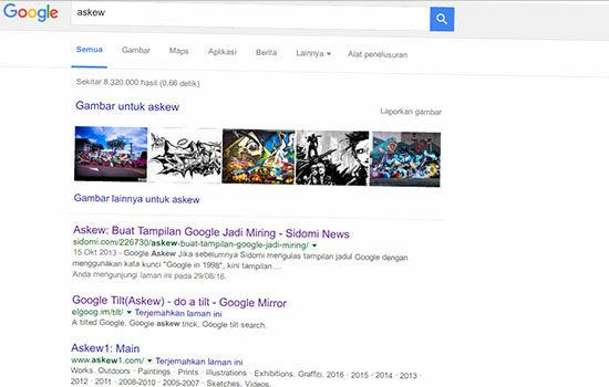Keyword Terlarang Di Google 3