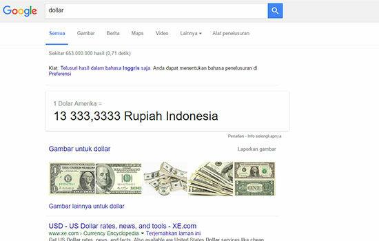 Keyword Terlarang Di Google 4