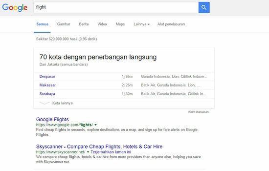 Keyword Terlarang Di Google 5