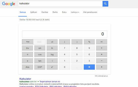 Keyword Terlarang Di Google 6