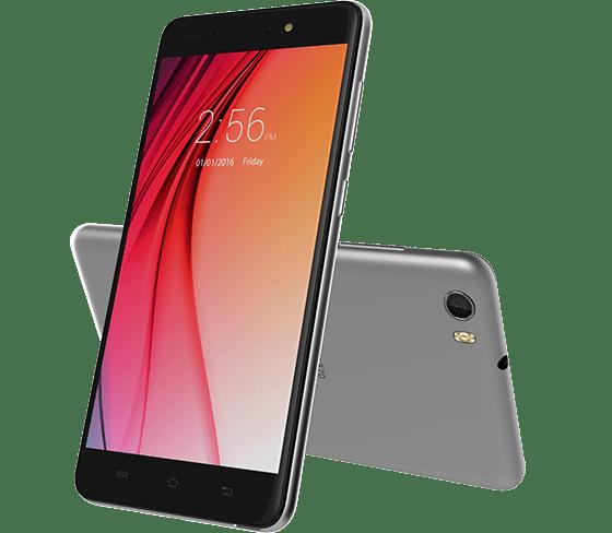 Smartphone Android Murah Terbaik September 2016 6