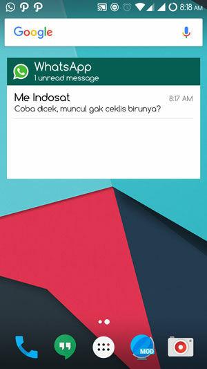 cara-baca-pesan-whatsapp-tanpa-diketahui-pengirim-2