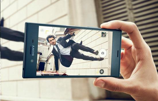 7 Mitos Seputar Smartphone Ini Salah, Tapi Masih Banyak Dipercaya!