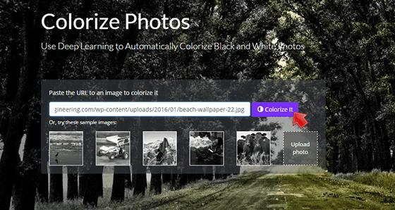 Cara Membuat Foto Hitam Putih 3