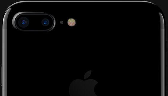 Kamera Iphone 7