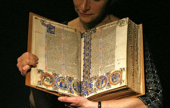 Kamera Untuk Membaca Buku Tertutup Buku Tua