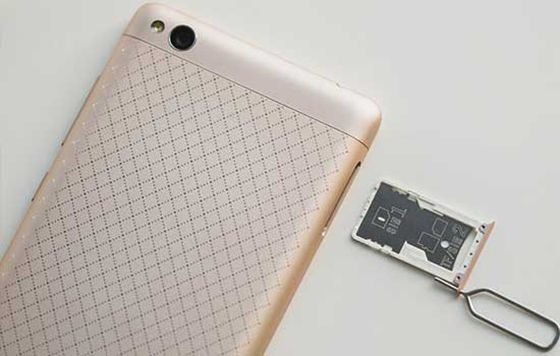 Smartphone 4g Murah 2