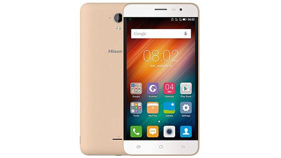 Smartphone 4g Murah 4