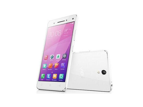 smartphone android berkualitas 1
