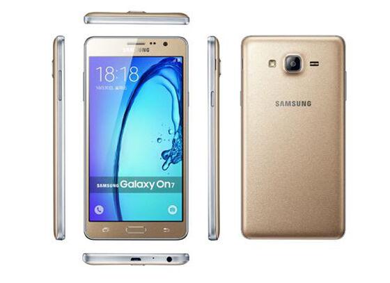 smartphone android berkualitas 6