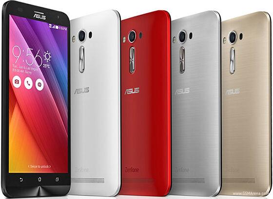 Smartphone Dual Sim Murah 3