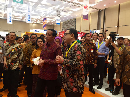 Ucweb Dukung Komitmen Alibaba Kembangkan Ecommerce Indonesia 2