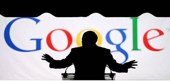 Wawancara Di Google