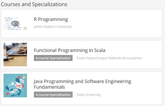 situs belajar coding gratis 2