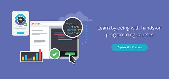 situs belajar web design gratis 3