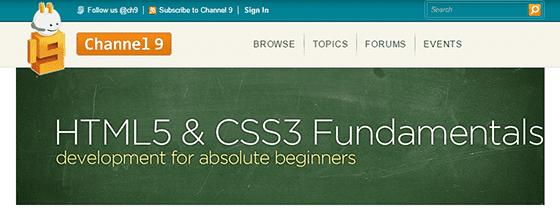 situs belajar web design gratis 5