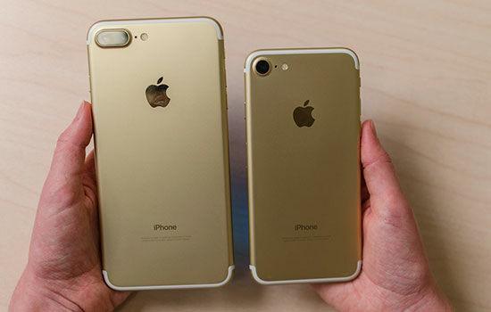 Smartphone Baru Terbaik 2