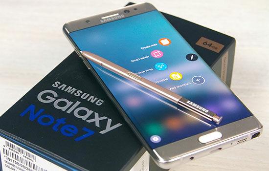 Smartphone Baru Terbaik 3