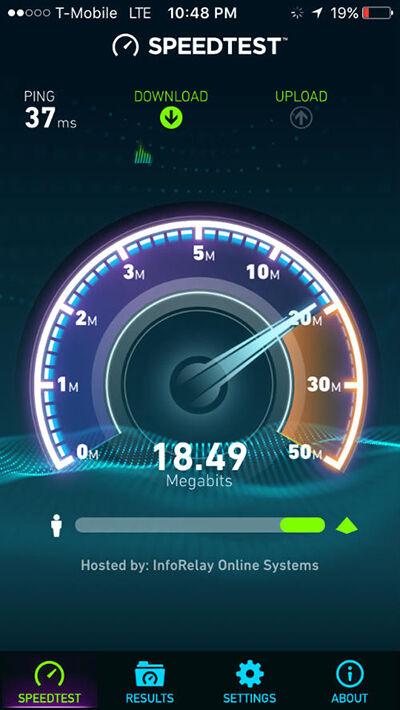 t-mobile-speedtest