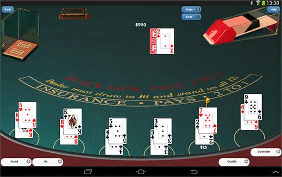 Ff9 blackjack game / Fargo nd casino hotels