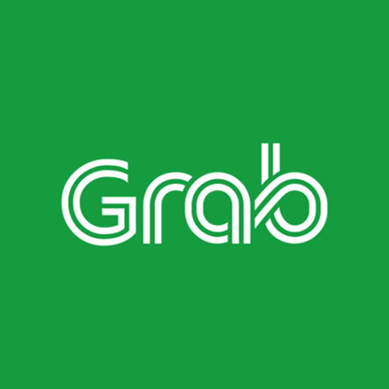 Grab 3