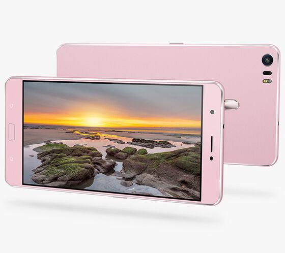 smartphone layar besar asus zenfone 3 ultra