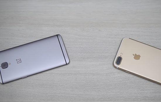 iphone-7-plus-vs-oneplus-3-3