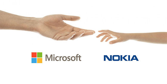 Kebangkitan Nokia Semakin Dekat, Seperti Apa Smartphone Android Terbaru Nokia?