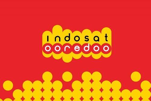 Step By Step Cara Mentransfer Pulsa Di Indosat Telkomsel Xl 2016