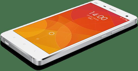 Smartphone Murah Di Bawah 2 Juta 6