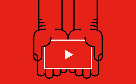 Youtube Go Aplikasi Streaming Video Hemat Kuota