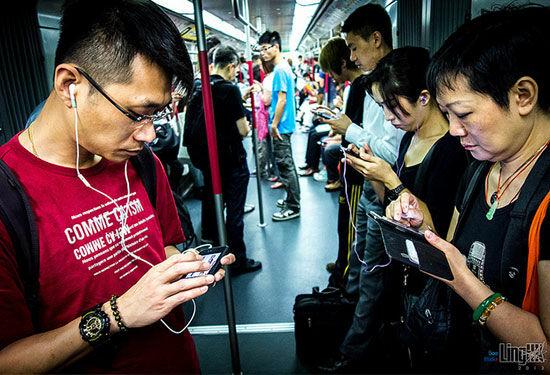 Cara Mencegah Pencurian Smartphone 6