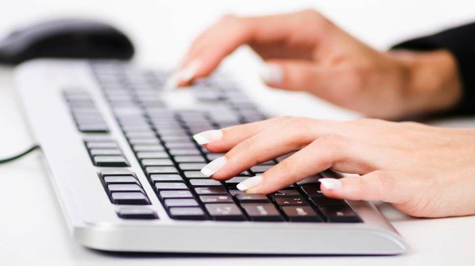 Microsoft: Ucapkan Selamat Tinggal pada Keyboard QWERTY