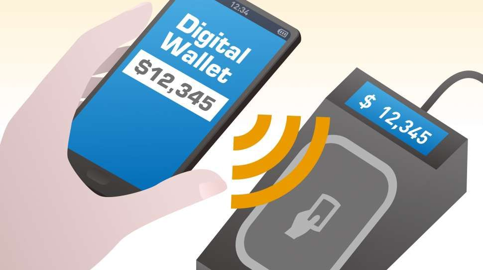Waspadai Penipuan Pembayaran Ponsel Android Tap-and-go