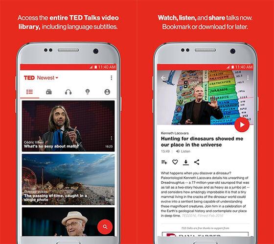 10 Aplikasi buat Menjadi Cowok Idaman Para Wanita